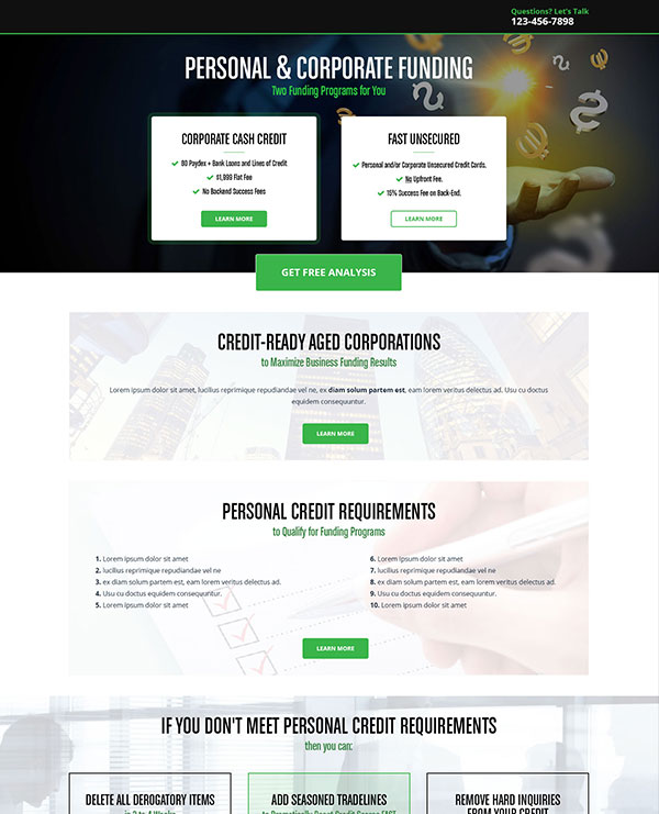 funding-ceo-option-2-template1